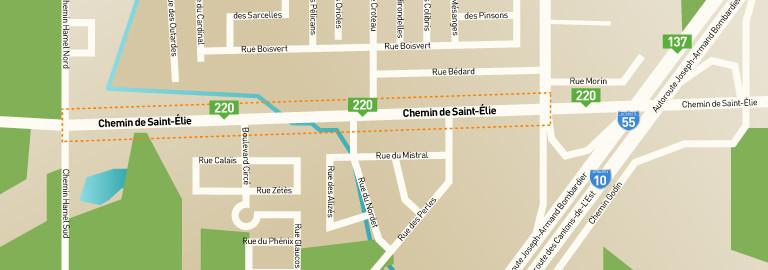 carte_chemin_saint_elie