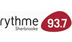 Rythme 93.7 Sherbrooke