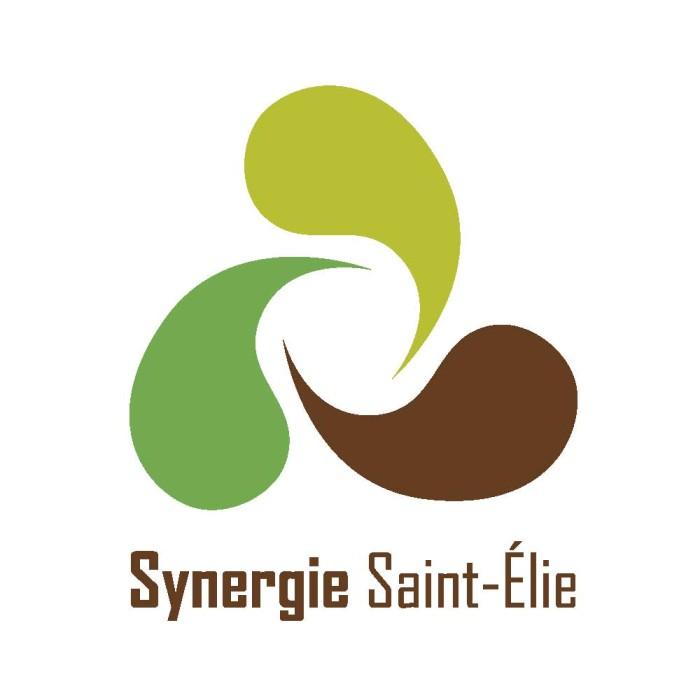 Synergie Saint-Élie