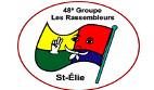 Scouts de Saint-Élie