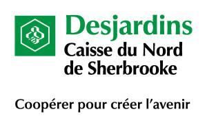 Caisse Desjardins du Nord de Sherbrooke