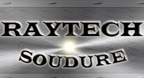 Raytech soudure