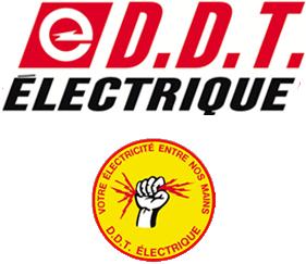 DDT Électrique