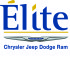 Elite Chrysler Jeep Dodge RAM et Sherbrooke Fiat