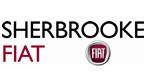 Sherbrooke Fiat