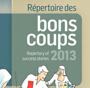 repertoire2013