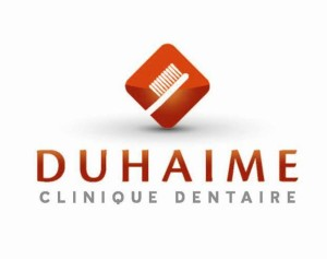 Clinique dentaire Duhaime