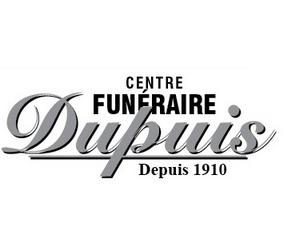 Centre Funéraire Dupuis