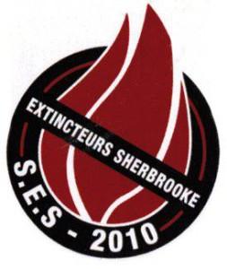 Extincteurs Sherbrooke