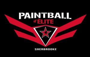 Paintball d'Élite Sherbrooke