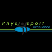 Physiosport Excellence