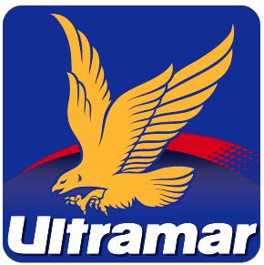Dépanneur du coin | Ultramar