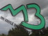 MB Vinyle Sherbrooke