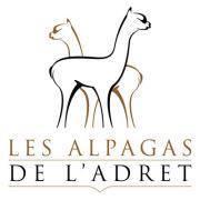 Alpagas de l'Adret