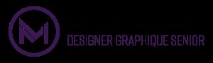 Mélissa Lachance Designer Graphique