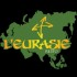 Géorallye Saint-Élie : une 3e année d'aventure couronnée de succès