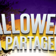 Halloweenbandeau