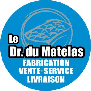 Logo Dr Matelas_1