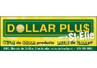 Dollar Plus Saint-Élie