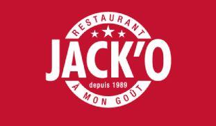 Jack-O St-Élie