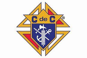 Chevalier de Colomb-Conseil 8053